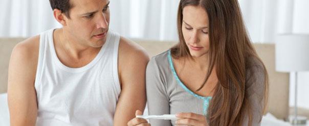Infertilità e sterilità di coppia
