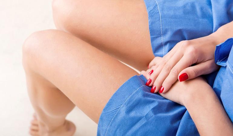 tratamentul verucilor genitale pentru totdeauna